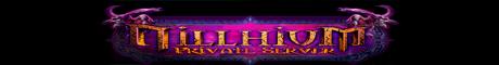 Nillhium wow 3.3.5